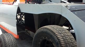 GRT Race Cars, Inc  :: The Ultimate Dirt Late Model & Open Wheel
